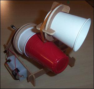 Edison_Cylinder_Assembled.jpg