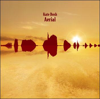 Aerial Thumb